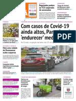 Bem Paraná 05.03.21