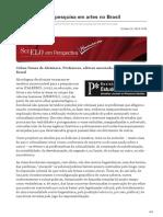 humanas.blog.scielo.org-O Decolonial na pesquisa em artes no Brasil