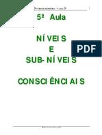 CURSO DE APOMETRIA 5 A. AULA