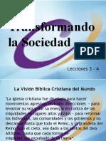 Transformando_la_Sociedad_Lección_03-04