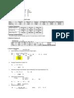 31-A001_heat Balance & Heating Coil Calc._r1_110929_with Pressure 7 Bar