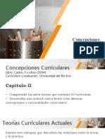 concepciones-curriculares