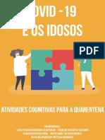 COVID-19 e os idosos_ atividades cognitivas para a quarentena