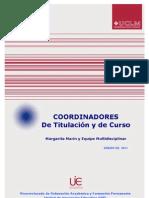 ManualCoordinadores_v1.0