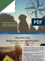 PDF Bússola Interna - Lella Sá