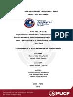 CARREON_CORNEJO_IMPLEMENTACION_DE_LA_POLITICA_EN_EDUCACION_INTERCULTURAL_BILINGUE (1)