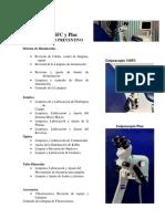 Colposcopios_para-Ginecologia
