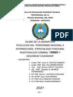 SILABO-DESARROLLADO-DE-EVOLUCION-DEL-TERRORISMO-2021__257__0-convertido