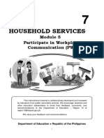 TLE7_Mod5_Participate-in-Workplace-Communication-(PW)_V3