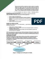Docdownloader.com PDF Fd32 Sap Dd Fb25965e1fd48f91fceb9432fdab06ce