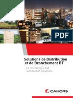 solutions_de_distribution_et_de_branchement_bt