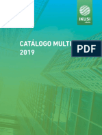 Catálogo Ikusi Multimedia 2019.v2