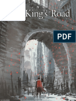 The_King's_Road_An_Epic_Fantasy_RPG_Campaign