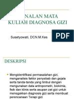 Diagnosa1- NCP-2010A