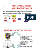 EXPOSICION SALUD OCUPACIONAL (1)