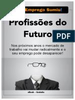 ProfissoesdoFuturo-v2