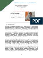 00. Fiche de Synthèse Du Cours Sur l'Objet de La Sociologie-2020.Docx (3)