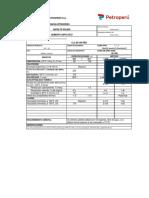 especificacion de cemento asfatico