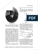 La Quena - 1920-3