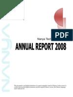 2008_Annual_Report_nanya