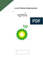 Marca-BP (1)