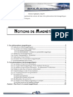 C81_BaseMagnetisme (1)