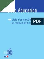 Liste_par_depart_musee_nationaux-mars_2009_47089