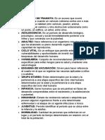 Glosario_grupoetareo