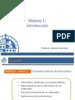 02_Modulo 1 - 1_Intro
