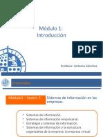 04_Modulo 1 - 3_SIEmpresariales