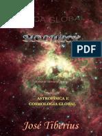 02-Astrofísica e Cosmologia Global - José Tiberius_106
