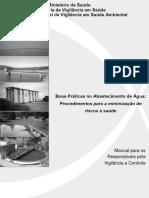 Manual Boas Praticas Seção I pg 1 a 30