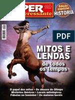 Super Interessante Nº 9 (Janeiro)