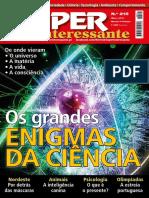 Superinteressanteportugal - Nº 215 Marco 2016