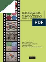 jogos-matematicos-da-educacao-basica-ebook