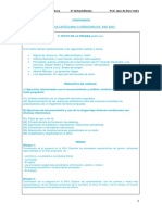 CONTENIDOS PAU (1)