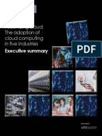 EIU VMware Executive Summary FINAL LINKS 2-26-16
