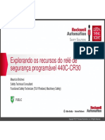 {2a0d7078-5edb-4e0a-8641-6530aa797d23} L06 - Explorando Os Recursos Do Novo Rele de Seguranca Programavel CR-30