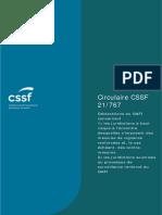 cssf21_767