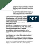 A Farsa do Araguaia - Licio A. R. Maciel