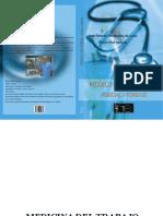Medicina Del Trabajo Pericial y Forense