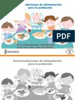 0.- Session Introductoria- Recomendaciones_alimentacion_equilibrada