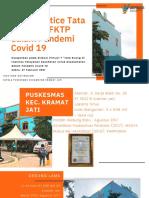 Best Practiece Tata Ruang Di FKTP Dalam Pandemi Covid 19-1