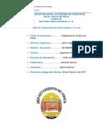 Informe_Junior_Chinchilla_Lab_Fisica_100_Interpretacion_de_Graficos