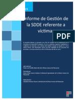 informe_transparencia_victimas_conflicto_armado