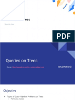 Queries_on_Trees_with_anno
