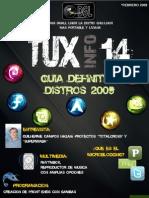 Tux Info 14