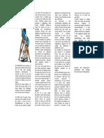 4. CHARLAS DE AGOSTO
