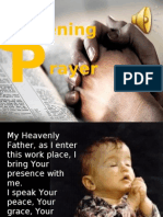 openingprayer-090725194943-phpapp02