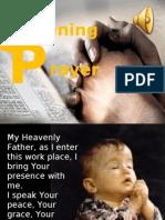 openingprayer-090725194943-phpapp02